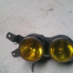 koplamp unit links
